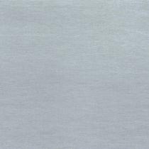 Rivestimento di facciata in zinco / liscio / a scandola / a doghe