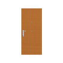 Pannello di rivestimento / per porta / in legno