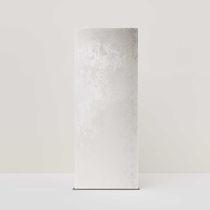 Pannello di rivestimento / per porta / in legno / laminato