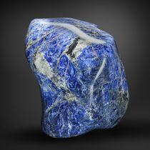 Scultura in pietra naturale