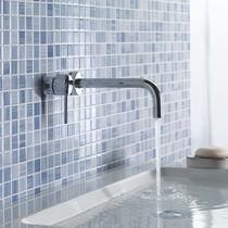 Mosaico da bagno / da cucina / da parete / in ceramica