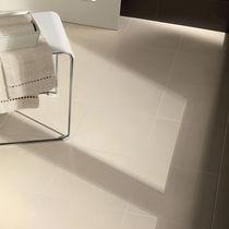 Piastrella da bagno / da sala / da cucina / da pavimento