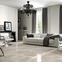 Piastrella da interno / da pavimento / in gres porcellanato / in ceramica