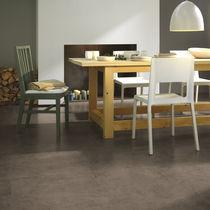 Piastrella da interno / da pavimento / da parete / in gres porcellanato