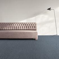 Pavimento in vinile / professionale / residenziale / a quadrotte
