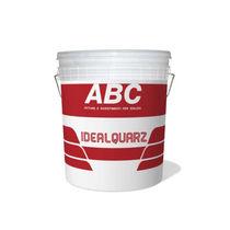 Pittura decorativa / di protezione / per facciata / per calcestruzzo