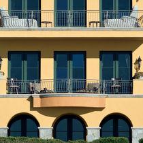 Intonaco decorativo / di protezione / da esterno / per facciata