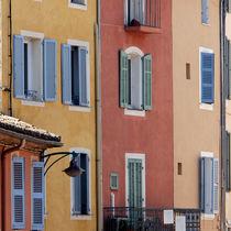Intonaco decorativo / di protezione / per facciata / ai silicati
