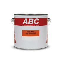 Pittura di protezione / per ferro / per metallo / alchidica