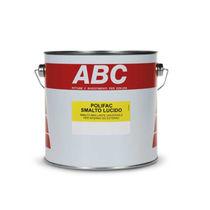 Pittura di protezione / per ferro / per legno / per metallo