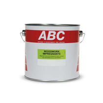 Pittura di protezione / per legno / per legno / da esterno