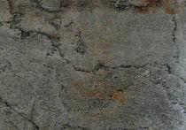 Pannello decorativo / in pietra / per arredamento di interni / per mobile