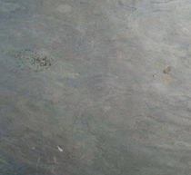 Pannello decorativo in pietra naturale / per interni / per mobile / da parete