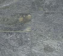 Piastrella da giardino / da parete / in pietra naturale / in quarzo