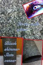 Tranciato in pietra naturale / flessibile