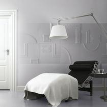 Piastrella da interno / da parete / in porcellana / opaca