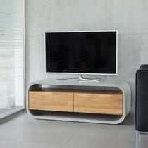 Mobile porta TV moderno / hi-fi / lowboard / per camera d'hotel