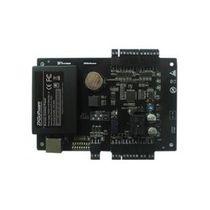 Tastiera di controllo per controllo accessi