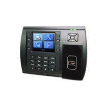 Lettore di carte RFID / per controllo accesso
