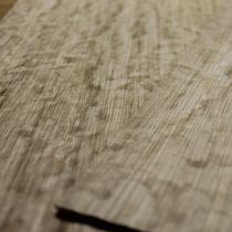 Tranciato in legno / flessibile / PEFC / FSC