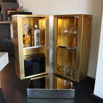 Mobile frigobar moderno