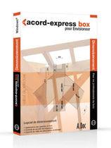 Software di analisi strutturale / per struttura in legno / 2D