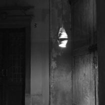 Lampada a sospensione / design originale / in acciaio inossidabile / da interno