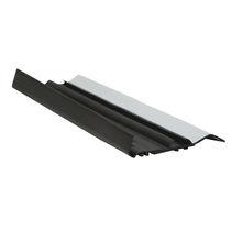 Nastro impermeabilizzante in EPDM / per facciata / per finestra / barriera al vapore acqueo