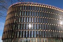 Pannello fotovoltaico monocristallino / flessibile / per facciata / per l'integrazione totale