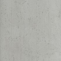 Paramento in calcestruzzo / indoor / testurizzato / aspetto legno