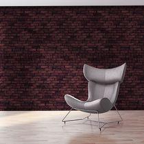 Rivestimento murale in sughero naturale / per uso residenziale / testurizzato / aspetto mattone