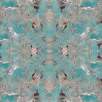 Piastrella da interno / da parete / per pavimento / in marmo