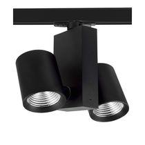 Faretto sporgente / da interno / per cucina / LED