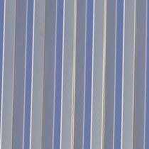Rivestimento di facciata in acciaio / in acciaio inossidabile / in lamiera grecata / lucido