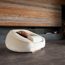 Pavimento acustico / in tessuto / in vinile / residenziale