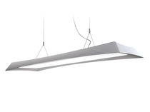 Luce a sospensione / LED / IP20 / dimmerabile