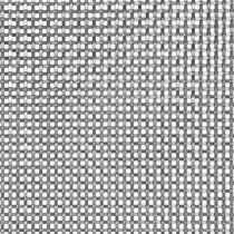 Tela metallica per facciate / per frangisole / per soffitto / per muro