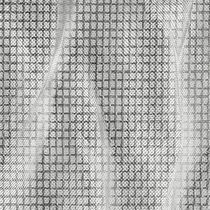Membrana tessile in tessuto / metallo / per interni