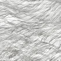 Tela metallica per muro / in acciaio inossidabile / a maglia stretta