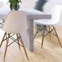 Pavimento in linoleum / professionale / residenziale / in rotoli