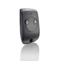 Telecomando per controllo accesso / per avvolgibile