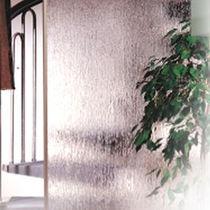 Isolante termico / in polistirene estruso / in pannello rigido / senza barriera al vapore