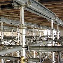 Puntellatura in acciaio / modulare