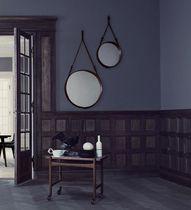 Specchio a muro / da sala / classico / rettangolare