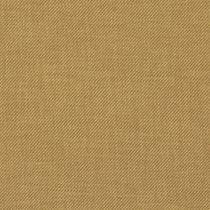 Tessuto da tappezzeria / a tinta unita / in poliestere / professionale