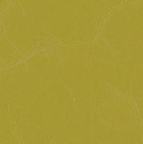 Tessuto da tappezzeria / a tinta unita / in vinile / professionale