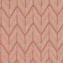 Tessuto da parete / a motivi geometrici / in poliestere / in Trevira CS®