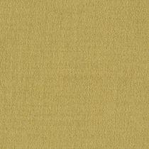 Tessuto da parete / a tinta unita / in poliestere / professionale