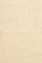 Tappeto moderno / a tinta unita / in lana / in fibra di carta