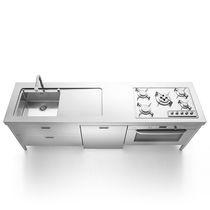 Elemento da cucina